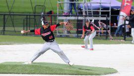 Youth Baseball World Series 2017